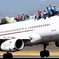 오버부킹·탑승거절 가장 많은 미국 항공사 순위 ·· 유나이티드는?