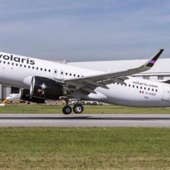 항공시장 회복 국내선 규모에 달려 ·· 중국, 유럽, 멕시코 등 V자 회복세
