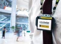 승객 스마트폰에 카메라로 맞대응하려는 항공업계 움직임
