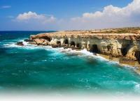 사이프러스 (Cyprus) 출입국 필요 서류 (비자 정보)