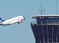 영어실력 부족, 조종사 5명 국제선 운항 자격 박탈