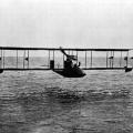 first_commercial_flight.jpg