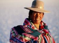볼리비아 (Bolivia) 입국 시 면세 규정
