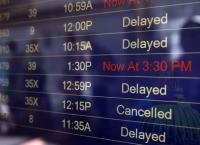 지연 보상 거부하는 최악 항공사는 에미레이트