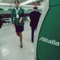 alitalia_kiosk.jpg