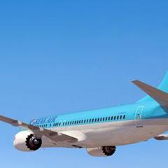 대한항공 기내 인터넷 본격화, 파나소닉 위성통신 방식 선택