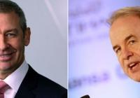 에티하드, 물러나는 CEO 호건 후임 결정