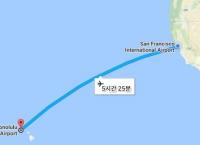 사우스웨스트, 하와이 취항 계획 확정