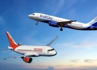 LCC 인디고 日 1천 편 운항, 인도 항공역사에 새로운 이정표