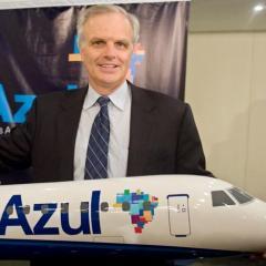제트블루 창업자, LCC 설립 추진 - 연이은 항공사 성공 신화 만들어