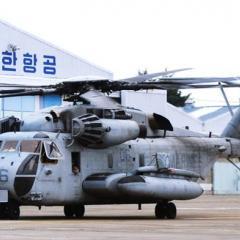 대한항공, 1500억 미군 헬기 정비 수주 ·· 코로나 사태 속 경쟁력 돋보여