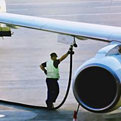 이스타항공 유동성 위기, 항공기 연료비 지불 못해 급유 중단