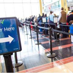 대한항공, 미국 공항 보안검색 간편해진다