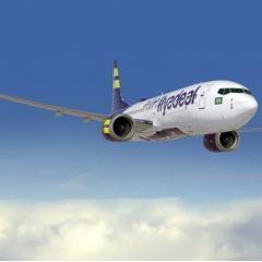 사우디 플라야딜, B737 MAX 계약 파기 A320neo 50대 선택