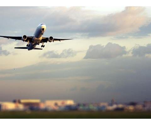 이륙 3분, 착륙 8분 어느 쪽이 더 위험한가?