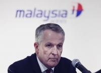 말레이시아항공 CEO 사임, 친정 라이언에어 복귀