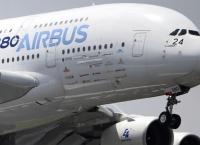 에어버스, 판매 부진 A380 좌석 80개 늘린다
