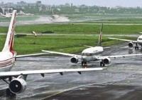활주로 당 항공기 최다 이착륙 공항은? 뭄바이!