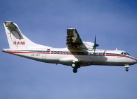 조종사가 저지른 자살 항공사고 사례들