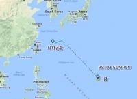 괌 출발 에어서울, 엔진 정지로 나하공항 비상착륙