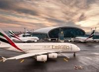 에미레이트 A380 115대가 한계, 더 이상 운영 힘들어