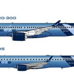 '닐만'의 새로운 도전, 신생 브리즈항공 '운항증명' 획득