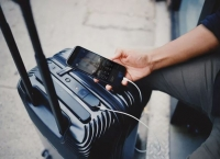 충전 기능 스마트 백(Bag)도 위험, 항공기 수하물 접수 제한 확산