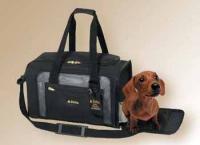 델타항공 (Delta) 애완동물 운송 기준