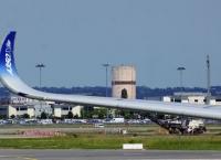 A380 생산량 감축 확정 - 월 1대 이하로