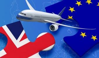 EU 교통위원회, 브렉시트 영국 '2019년 3월 30일, 제3 국' 재확인
