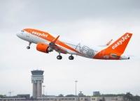 LCC 이지제트, 장거리 항공편과 연계 서비스 개시