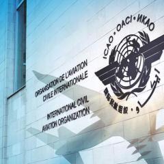 항공 시장, 유엔 ICAO에 음성확인서 소지 시 입국 후 격리 제외 제안