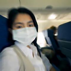 대한항공, 마스크 착용 거부하면 탑승 못해