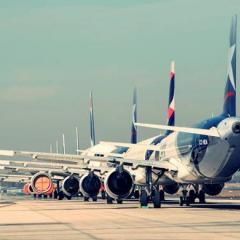 라탐 브라질도 파산보호 신청 ·· 라탐항공 그룹 산하 항공사 대부분 파산