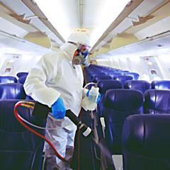 에어라인레이팅, 항공사 안전도 평가에 '코로나19' 항목 추가