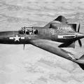 Curtiss_XP-55.jpg