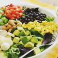meal-1.jpg
