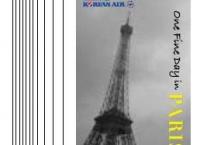 프랑스 파리(Paris) 여행 정보 (대한항공 시티가이드)