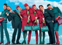 에티하드 투자 실패 항공사들, 루프트한자·이지제트로 분할 인수?