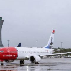 유럽, B737 MAX 안전성 확인 ·· 비행 재개 허가