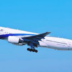 세계는 '피난 중' 엘알항공 페루서 16시간 자국민 귀환 비행