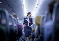 캐나다, 승객수 비례 승무원 감축 탑승 요구 거부