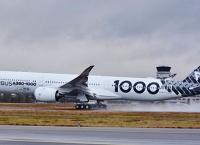 유럽항공안전청, A350 화재 위험 감항성 개선명령