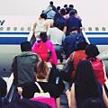 china-aviation.jpg