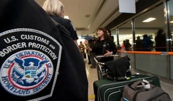 美 공항서 한국인 85명 입국 거부와 비자면제국 지위 우려