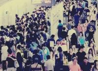 미국행 보안강화, 대한항공·아시아나항공 내년 초까지 유예