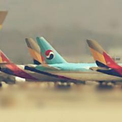 항공업계 고용유지지원금 3개월 연장, 한 숨 돌려