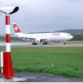 Vaisala_aviation_RVR.jpg