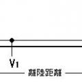 v12r.jpg