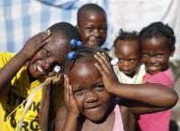 아이티 (Haiti) 입국 시 면세 규정